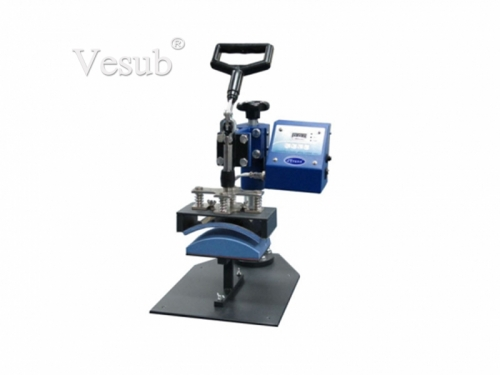 Digital Cap Press