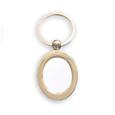 Key Ring(oval)