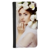 iPhone 5 Foldable Case