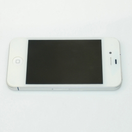 iPhone4 Mould