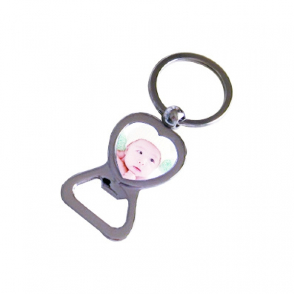 Key Ring(bottle opener)