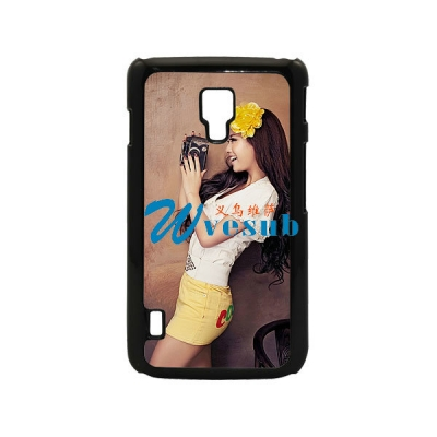 Sublimation Phone Case for LG L7II