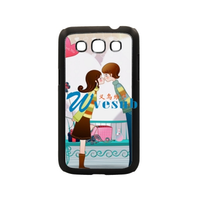 Blank Sublimation Case for Samsung Galaxy Core I8262