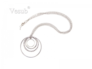 Fashion Noosa Necklace(07)