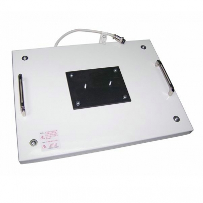 Heating Platen Board 30*38cm