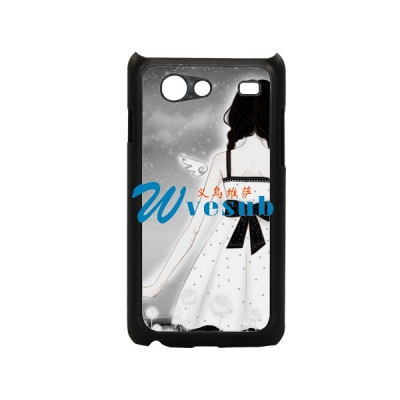 Sublimation Phone Back Cover for Samsung Galaxy S Advance i9070