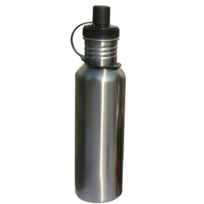 600ml Stainless Steel Bottle