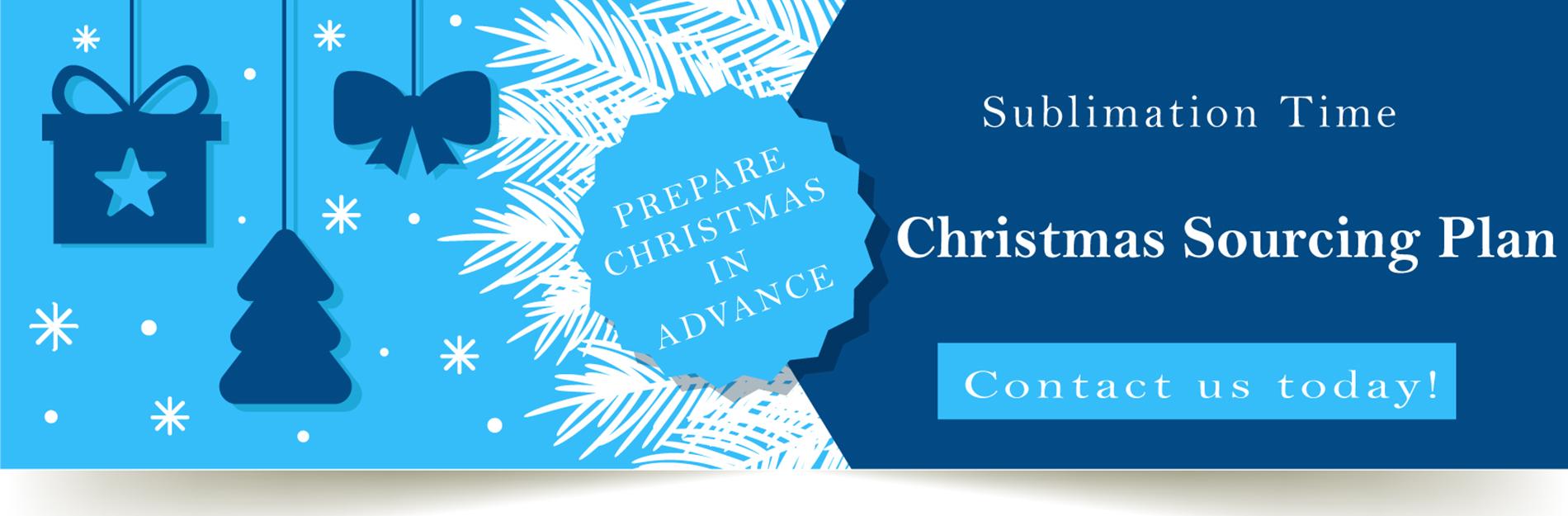 christmas-sourcing