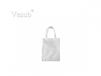 Shopping Bag-A4