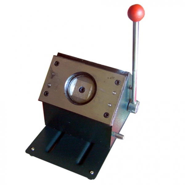 44mm Round Cutting Machine