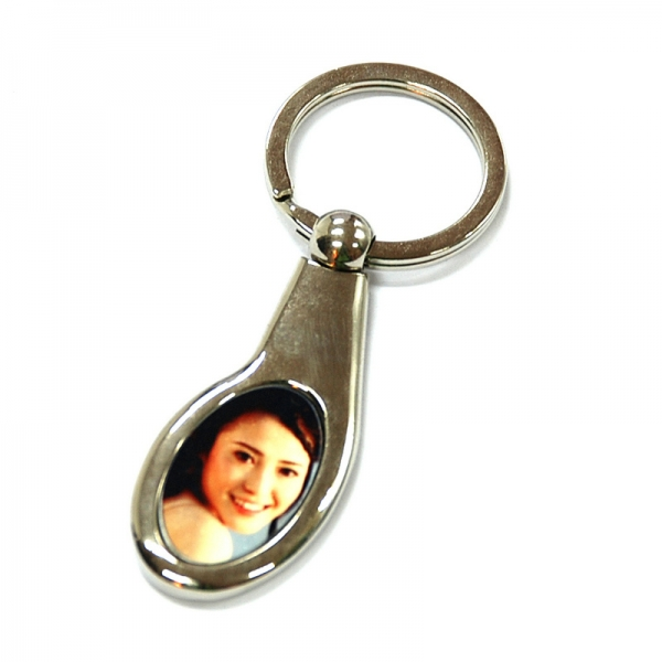 Key Ring(dewdrop)