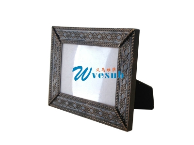 Metal Frame07 with 10×15cm Metal Insert