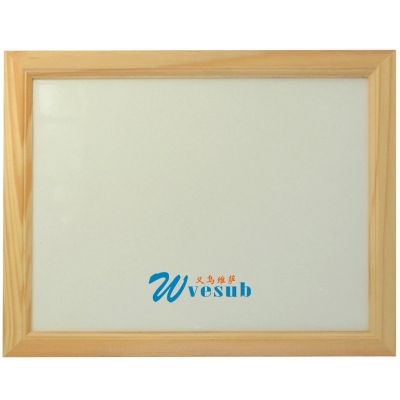 "6""*8"" Functional  Photo Frame"