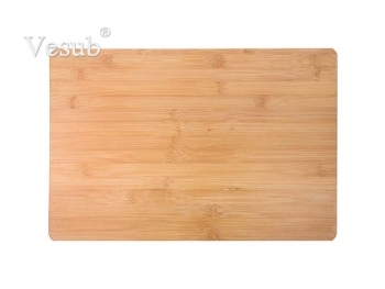 Bamboo Cutting Board (45*30*1.1cm)