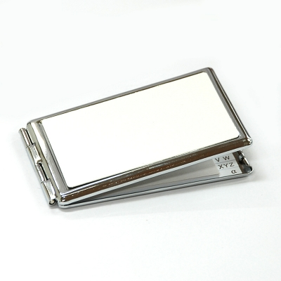 Compact Mirror-Rectangular