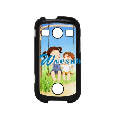 Blank Case Cover for Samsung Galaxy X