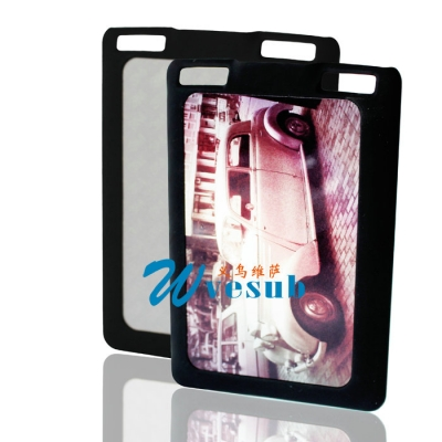 Kindles Touch Cover-Black