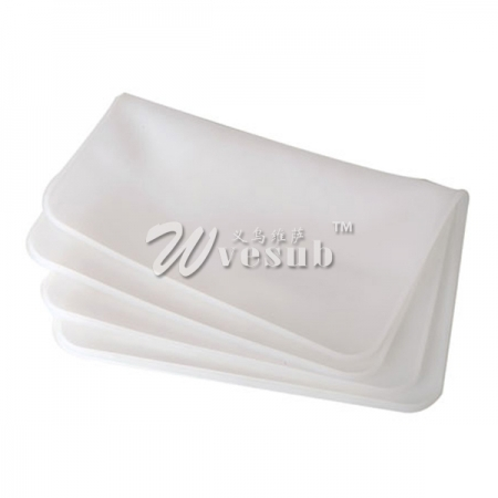 Standard Silicon Mat for Vacuum Tray Set