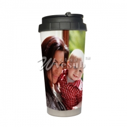 16oz Sublimation Orca Thermos Advance