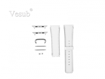 Watchband for Apple Watch 42-44