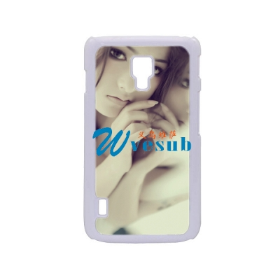 Sublimation LG L7II Cover