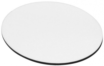 HB Fridge Magnet Blank-Oval