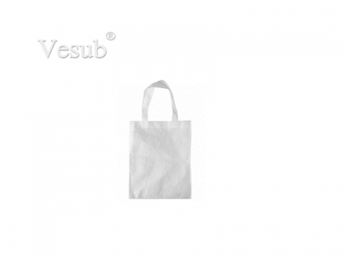 Shopping Bag-A3
