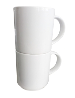Special 2 Stack Mugs