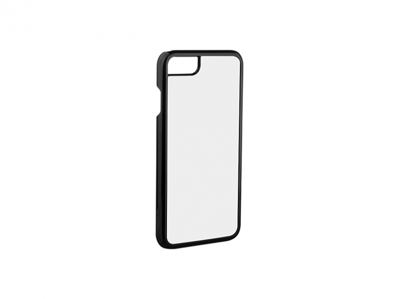 iPhone 7 Cover (Plastic)