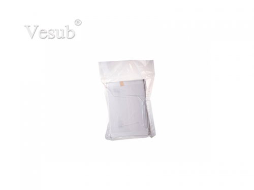 Heat Shrink Bag (35cm*40cm)