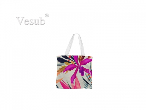 Shopping Bag (Canvas,45*43cm)