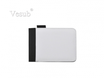 Sublimation Notebook-S