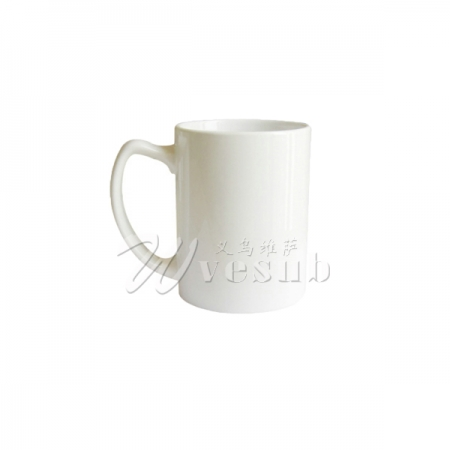 14oz Tanked Mug