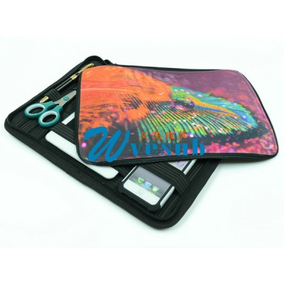 Sublimation Multi-Functional Organizer board