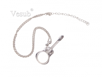 Fashion Noosa Necklace(10)