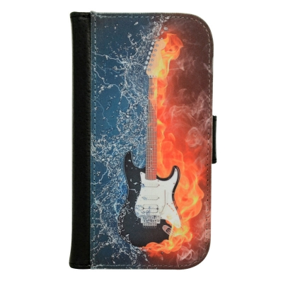 Samsung Galaxy S4 i9500 Case