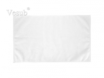 Sublimation Bath Towel (86*178cm)